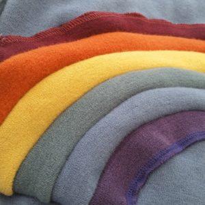 rainbow-pocket-sweater-pocket