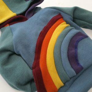 vintage-rainbow-sweater-side
