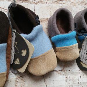 Custom Slippers – KeeWeeFeet