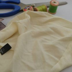 Wool Colour Catchers
