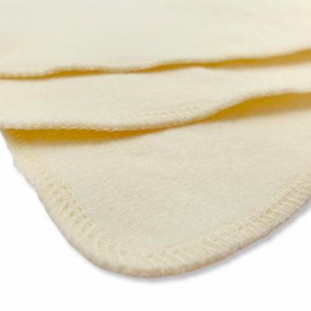 Wool Liner
