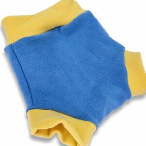 Brief Diaper Cover